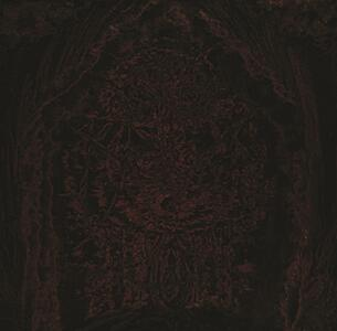 Blight Upon Martyred Sentience - CD Audio di Impetuous Ritual
