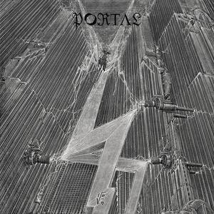 Ion - CD Audio di Portal