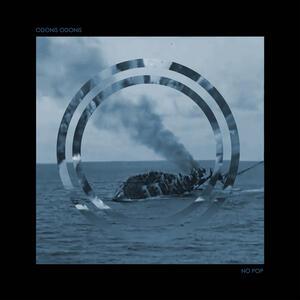 No Pop - CD Audio di Odonis Odonis
