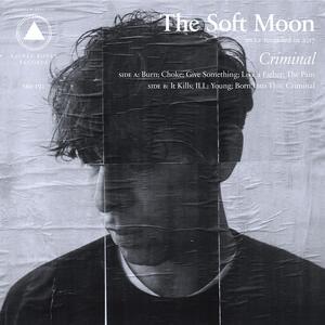 Criminal - CD Audio di Soft Moon