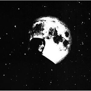 Stellary Wisdom - CD Audio di Old Tower