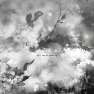 Recognitions - CD Audio di Exitmusic
