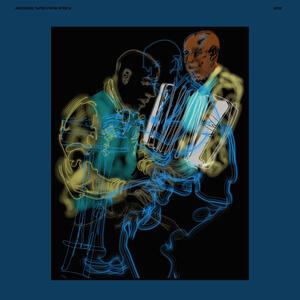 Lala Belu - CD Audio di Hailu Mergia