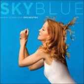 CD Sky Blue Maria Schneider