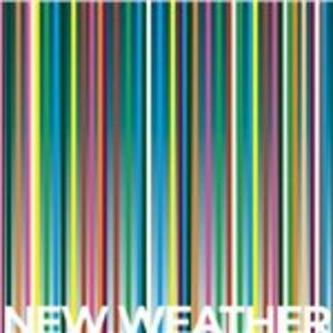 New Weather - CD Audio di New Weather