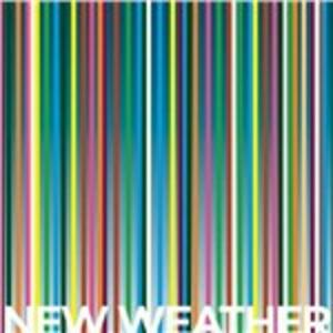 New Weather - Vinile LP di New Weather