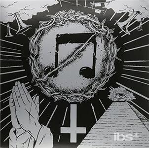 To Live a Lie vol.ii - Vinile LP