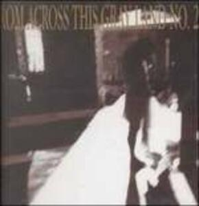 From Across This Gray Land No.2 - CD Audio