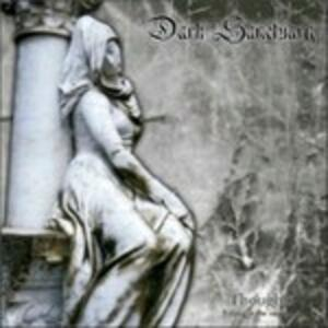Thoughts 9 Years in the Sanctuary - CD Audio di Dark Sanctuary