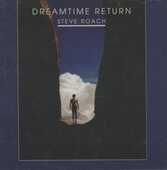 CD Dreamtime Return Steve Roach