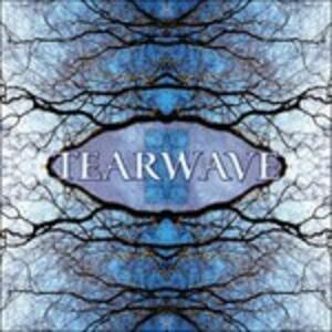 Tearwave - CD Audio di Tearwave