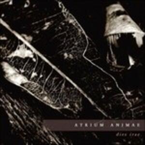 Dies Irae - CD Audio di Atrium Animae