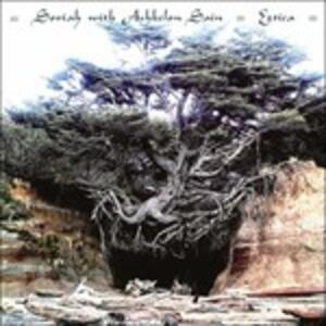 Eztica - CD Audio di Soriah