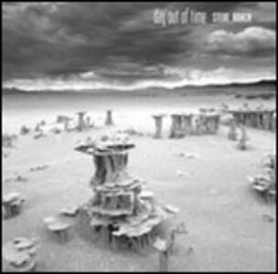 Day Out of Time (Colonna Sonora) - CD Audio di Steve Roach