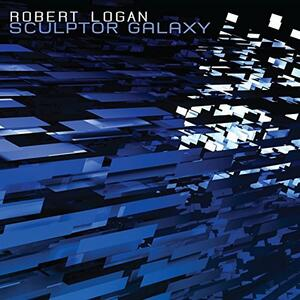Sculptor Galaxy - CD Audio di Robert Logan