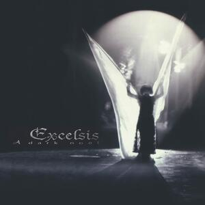 CD Excelsis vol.1: A Dark Noel