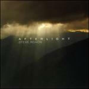 Afterlight - CD Audio di Steve Roach