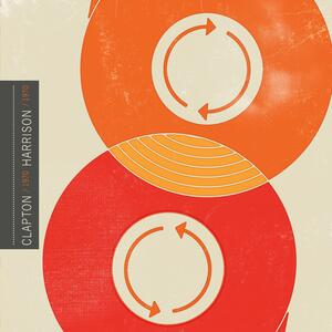 Smith Tapes - CD Audio di Eric Clapton
