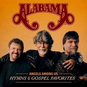 Alabama - CD Audio di Alabama