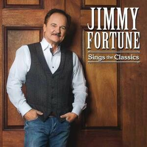 Sing the Classics - CD Audio di Jimmy Fortune