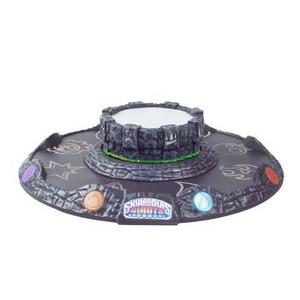 Videogioco Skylanders Giants Battle Arena Luminosa Personal Computer 1