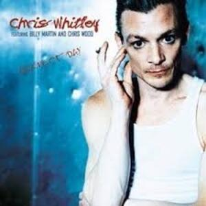 Perfect Day - SuperAudio CD di Chris Whitley