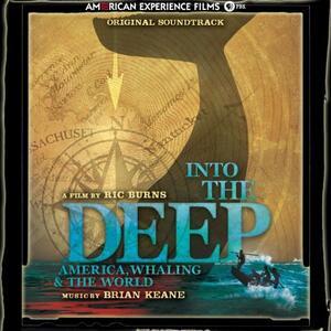 Into the Deep - CD Audio di Brian Keane