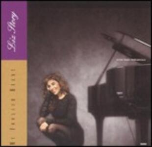 My Foolish Heart - CD Audio di Liz Story