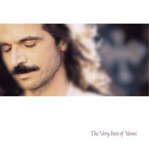 Very Best of - CD Audio di Yanni