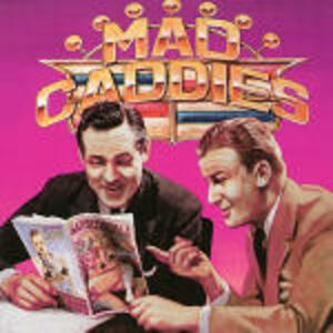 Duality Soft Cor - CD Audio di Mad Caddies