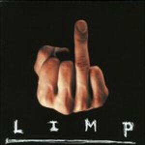 Limp - CD Audio di Limp
