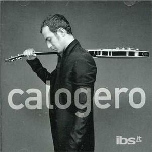 Calogero - CD Audio di Calogero