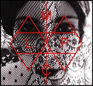 La Mort Pop Club - CD Audio di We Are Wolves