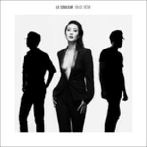 Dolce Desir - CD Audio di Le Couleur