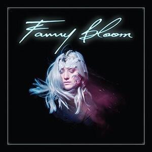 Solo - CD Audio di Fanny Bloom