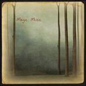 Magic Music - CD Audio di Magic Music