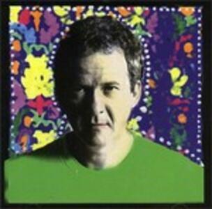 Gulliver's Taxi - CD Audio di Murray McLauchlan