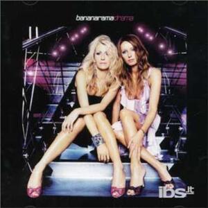 Drama - CD Audio di Bananarama