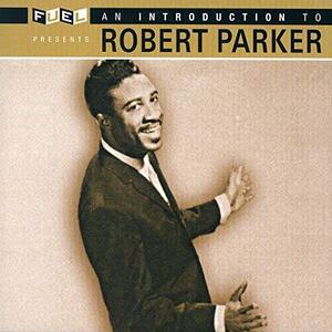 An Introduction to - CD Audio di Robert Parker
