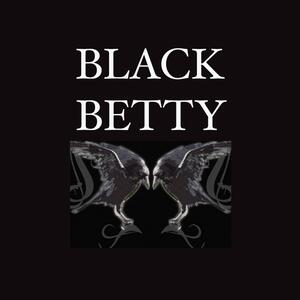 Black Betty - CD Audio di Black Betty