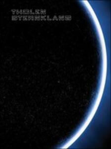 Sternklang - CD Audio di Tholen