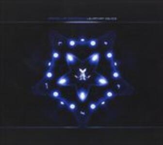Leviathan Device - CD Audio di Triangular Ascension