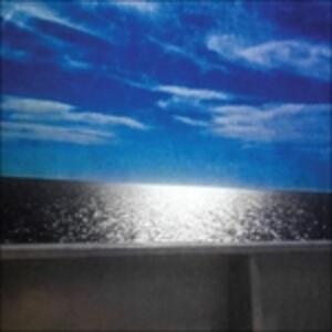 Forgettable Truth - Vinile LP di Michael Feuerstack