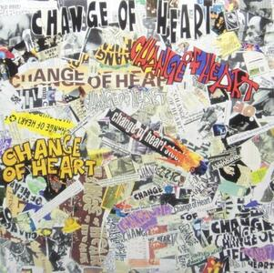 There You Go 82-97 - Vinile LP di Change of Heart