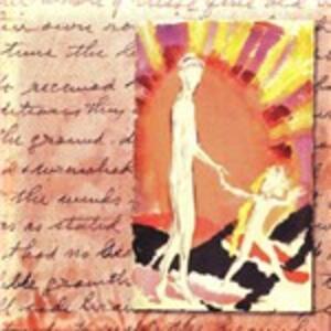 Of Ruine or Some Blazing Starre - CD Audio di Current 93