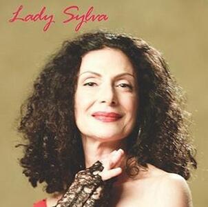 Lady Sylva - CD Audio di Sylva Balassanian