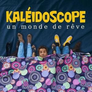 Kaleidoscope - CD Audio di Kaleidoscope