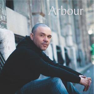 Arbour - CD Audio di Arbouretum