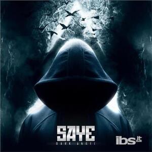 Dark Angel - CD Audio di Saye