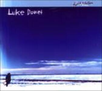 Aloha, Manitoba - CD Audio di Luke Doucet